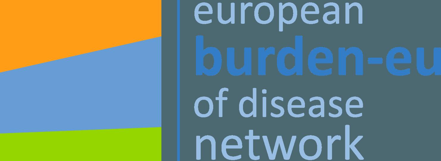 European Burden of Disease Network